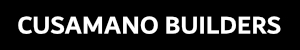 Cusamano Builders Brigantine NJ Logo